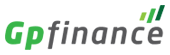 GP Finance logo